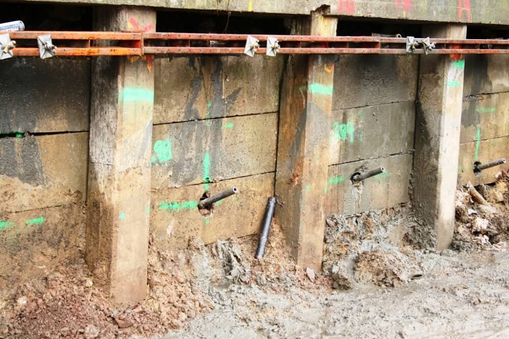 Environmental Solution - Ground Anchors (6)