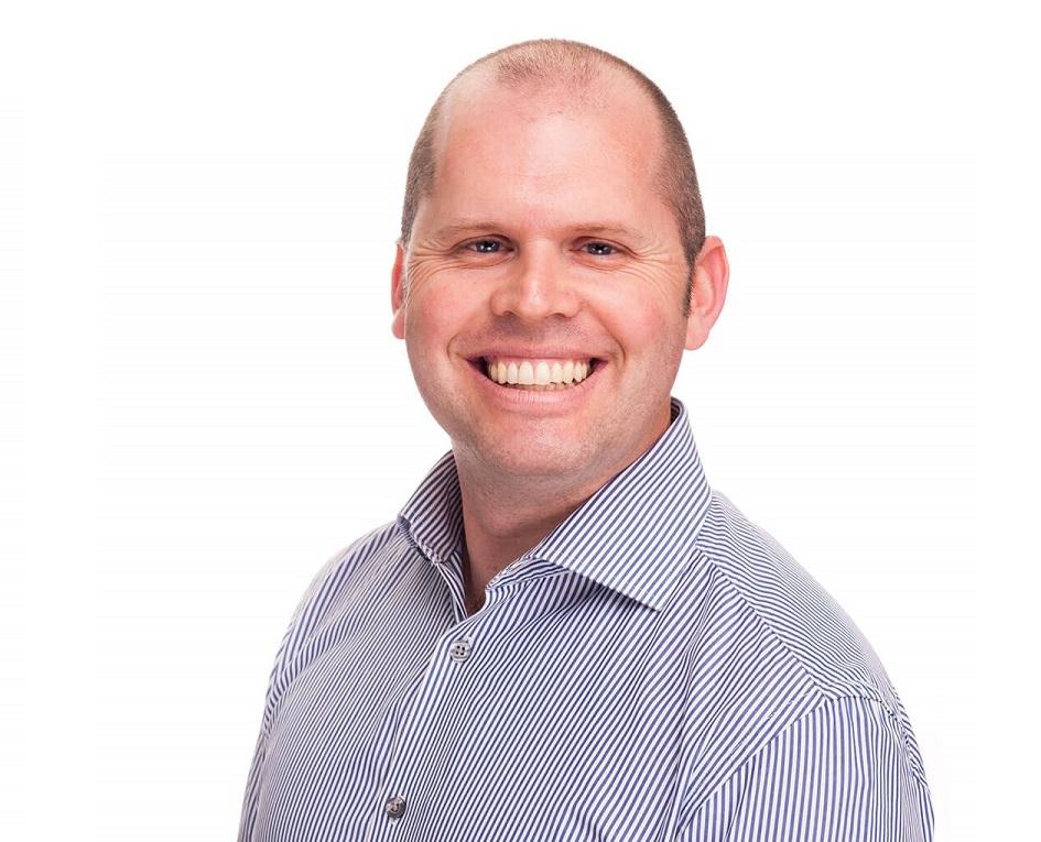 Insights - Insider Update With David Parker, Estimating Manager (1)