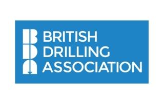 Accreditations - British Drilling Association (BDA)