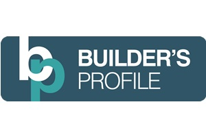 Accreditations - Builder's Profile