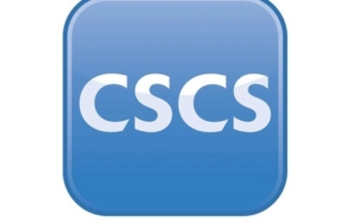 Accreditations - Construction Skills and Certification Scheme (CSCS)