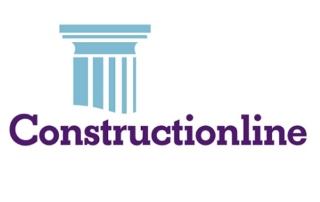Accreditations - Constructionline