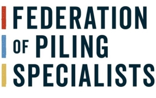 Accreditations - FPS Federation Of Piling Specialists