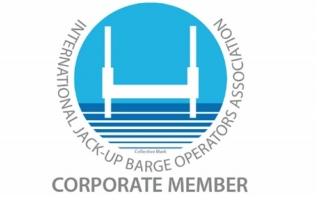 Accreditations - IJUBOA Corporate