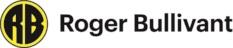 Group Structure - Sister Companies - Roger Bullivant Logo