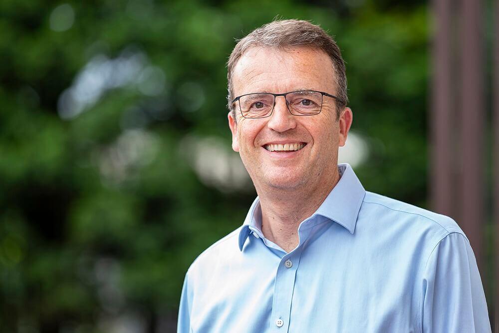 Philip Hines