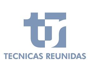 Testimonials - Tecnicas Reunidas logo