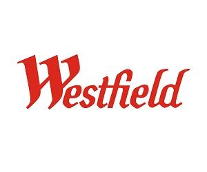 Testimonials - Westfield Group logo
